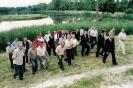 III Zjazd Elektryków Ziemi Bychawskie 2008-10