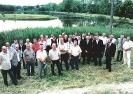 III Zjazd Elektryków Ziemi Bychawskie 2008-14