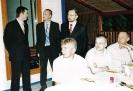 III Zjazd Elektryków Ziemi Bychawskie 2008-16