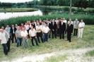 III Zjazd Elektryków Ziemi Bychawskie 2008-22