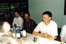III Zjazd Elektryków Ziemi Bychawskie 2008-28
