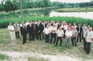 III Zjazd Elektryków Ziemi Bychawskie 2008-2