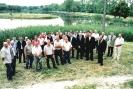 III Zjazd Elektryków Ziemi Bychawskie 2008-41