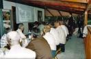 III Zjazd Elektryków Ziemi Bychawskie 2008-47