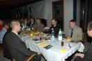 III Zjazd Elektryków Ziemi Bychawskie 2008-56