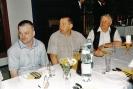 III Zjazd Elektryków Ziemi Bychawskie 2008-60