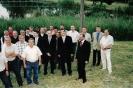 III Zjazd Elektryków Ziemi Bychawskie 2008-62