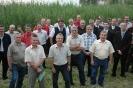 III Zjazd Elektryków Ziemi Bychawskie 2008-63