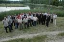 III Zjazd Elektryków Ziemi Bychawskie 2008-8