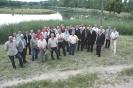 III Zjazd Elektryków Ziemi Bychawskie 2008-9