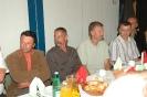 VI Zjazd Elektryków Ziemi Bychawskiej 2011